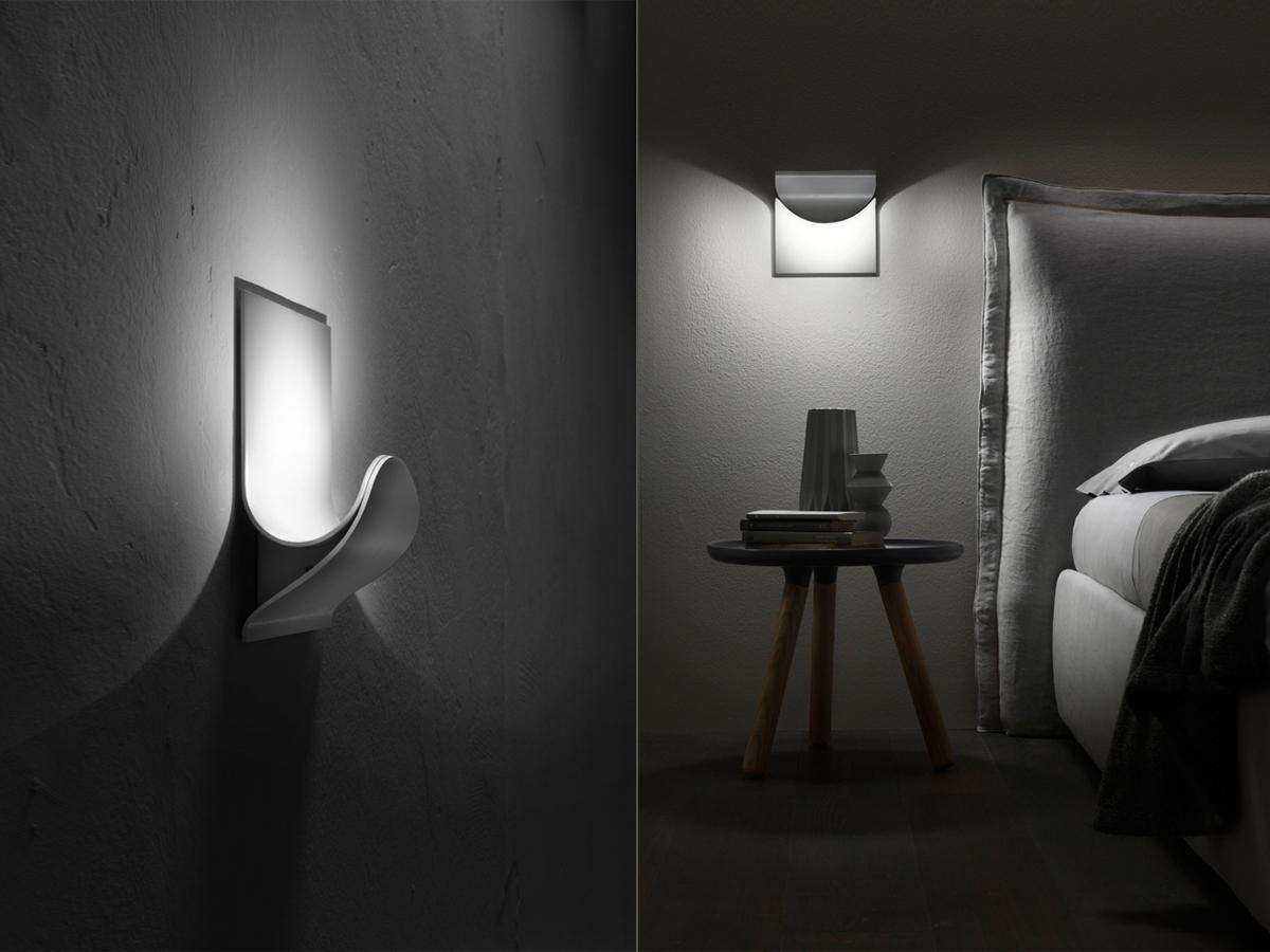 ©Varianti per CINI&NILS Incontro