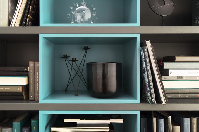©Varianti - Alf Uno spa - libreria Modus particolare