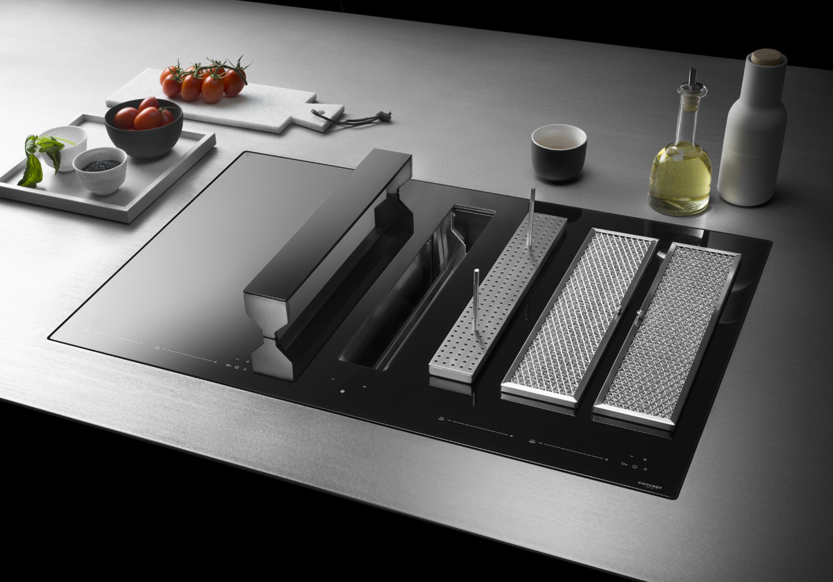 ©Varianti Concept Swiss Gourmet Systems 04