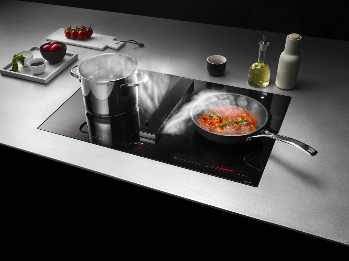 ©Varianti Concept Swiss Gourmet Systems 03