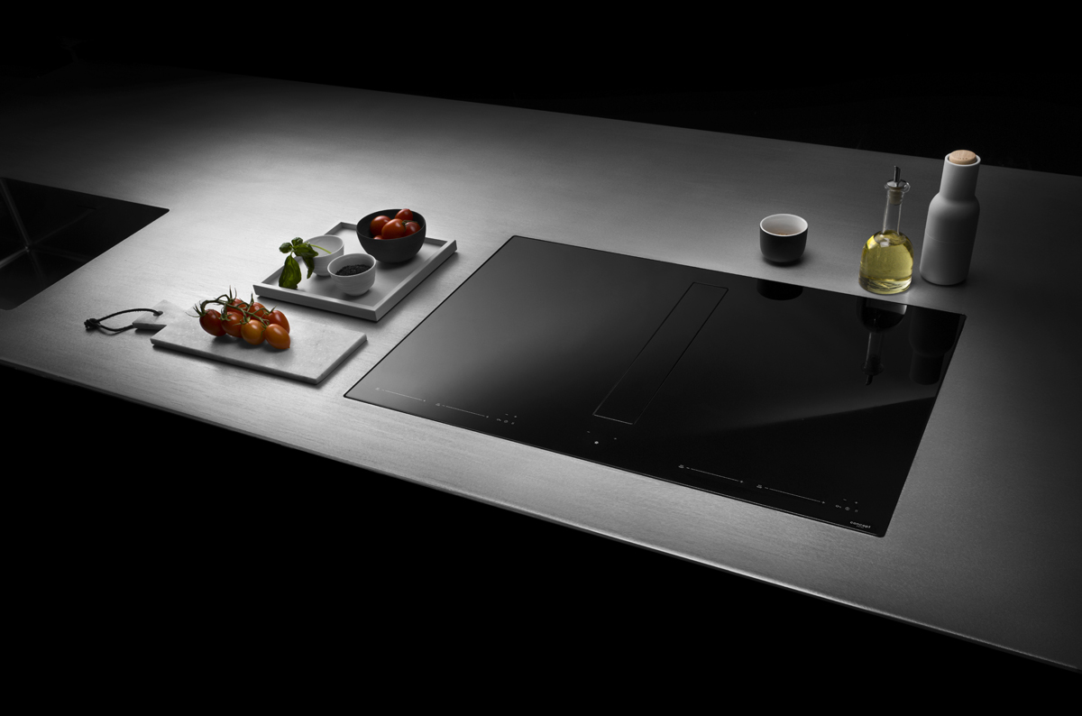 ©Varianti Concept Swiss Gourmet Systems 02