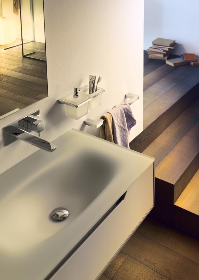 ©Varianti - INDA - PRESTIGE - lavabo