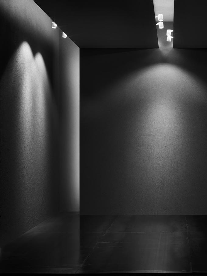©Varianti - Mizar - Hidden151 - ambientazione