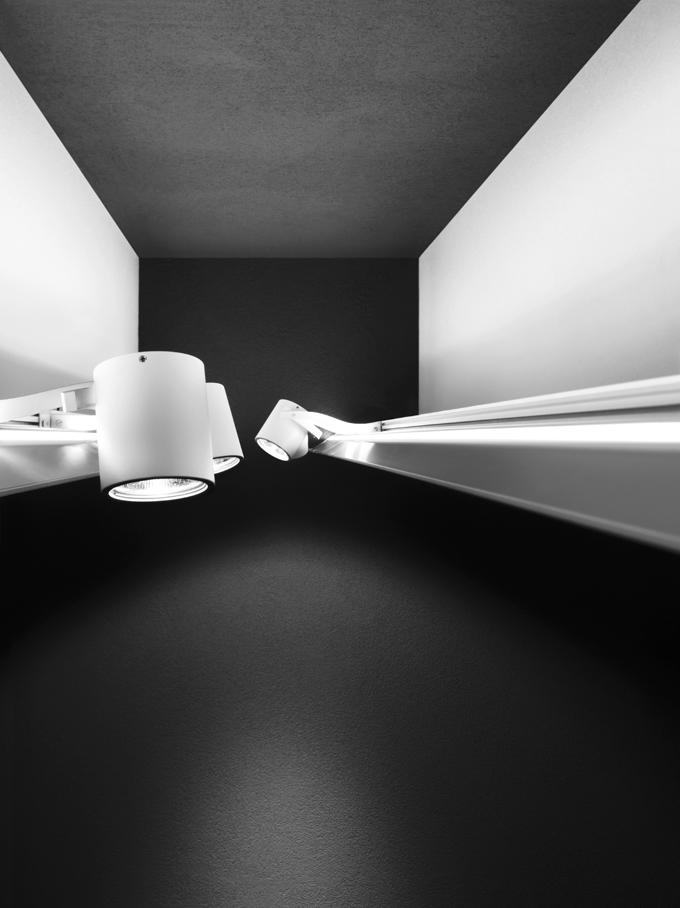 ©Varianti - Mizar - Hidden151 - dettaglio