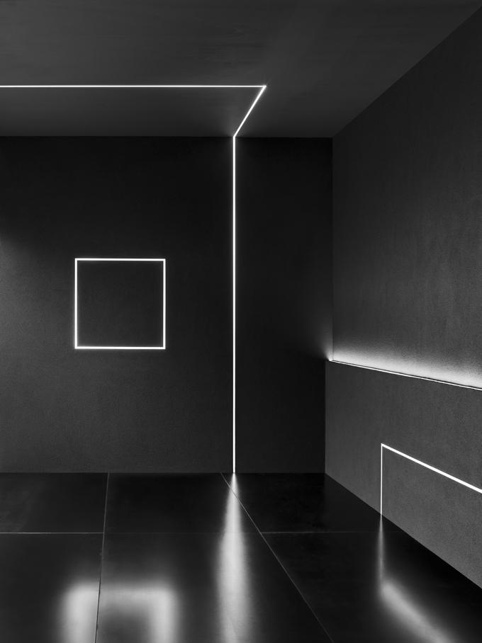 ©Varianti - Mizar - Hidden17 - ambientazione