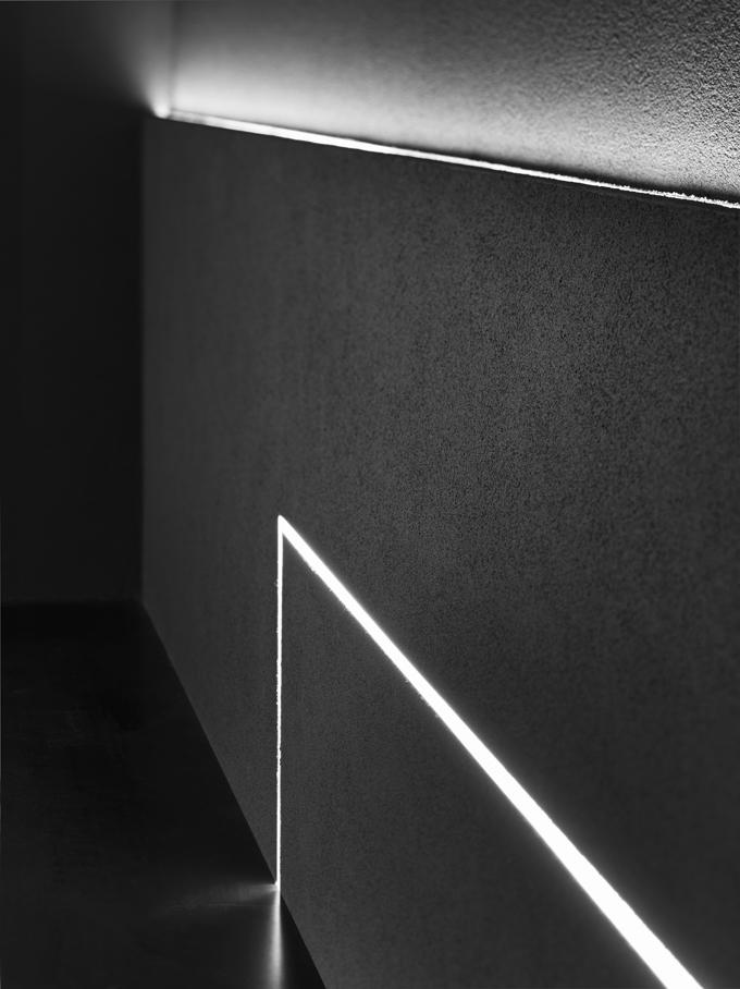 ©Varianti - Mizar - Hidden17 - particolare