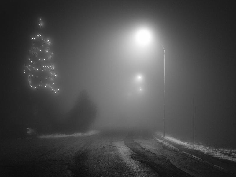 andrea alessio - Santa Claus