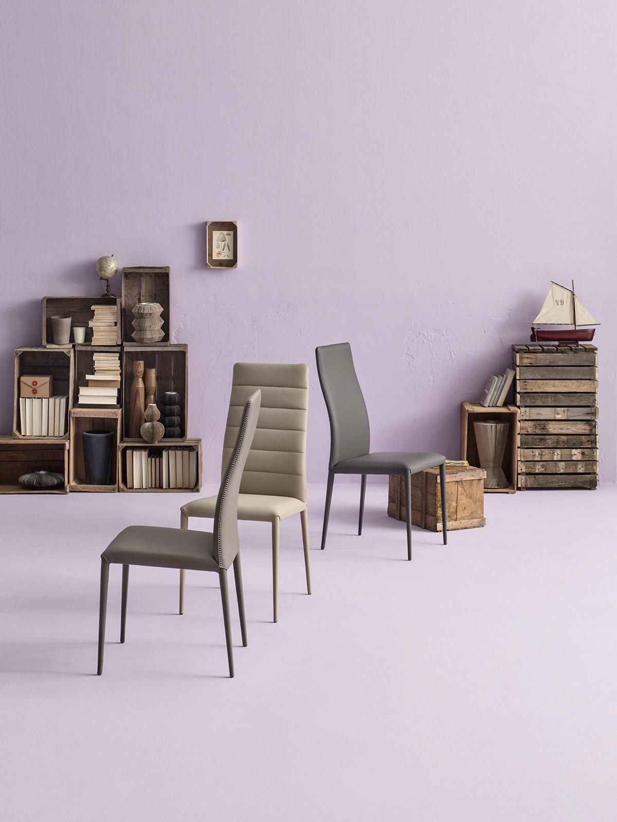 ©Varianti per Eforma - ambientazione e styling collezione Altea