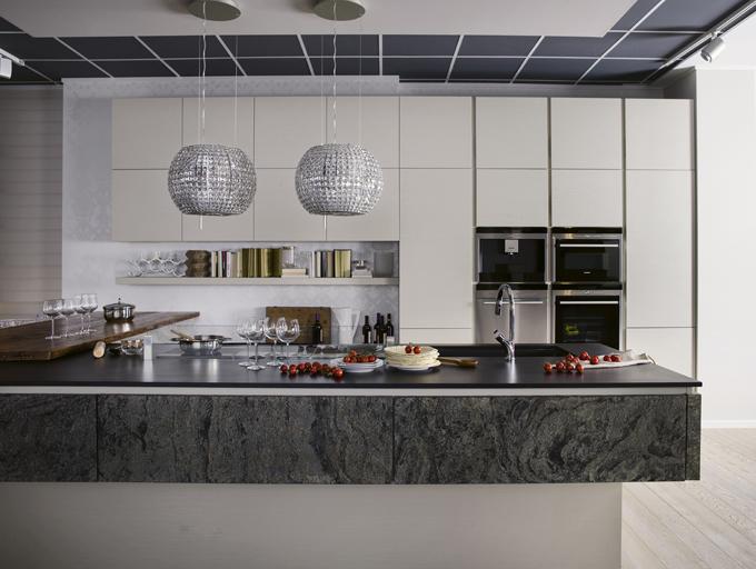 ©Varianti - Nobili - cucina - SI98113CR