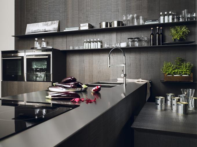 ©Varianti - Nobili - cucina - MOVE - ambientazione