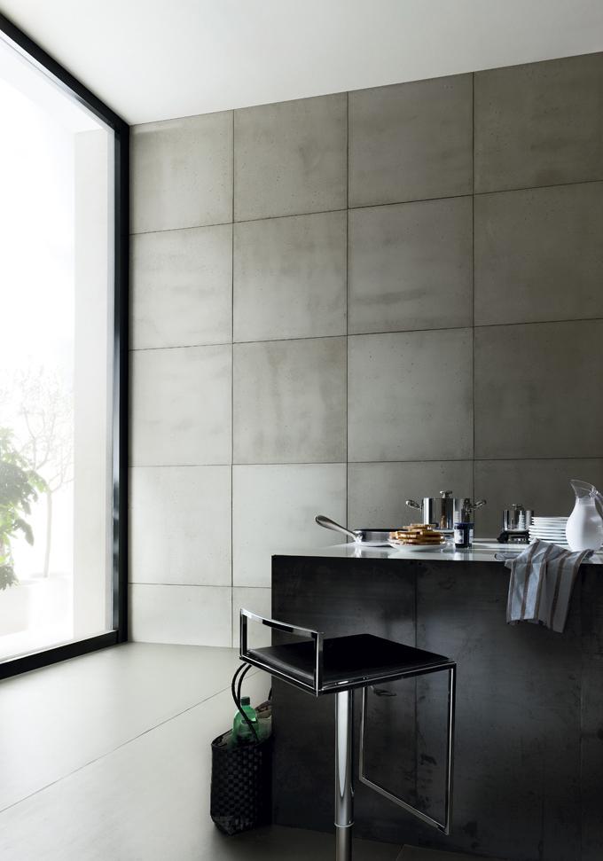 ©Varianti - SaiIndustry - cimento liscio - ambientazione