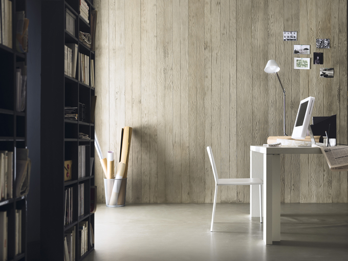 ©Varianti - SaiIndustry - cimento tavolato - ambientazione